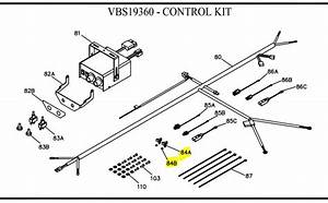 Western Salt Spreader Wiring Diagram Collection
