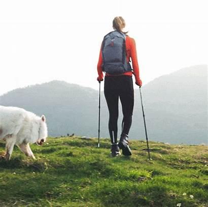 Hiking Backpacks Gear Trip