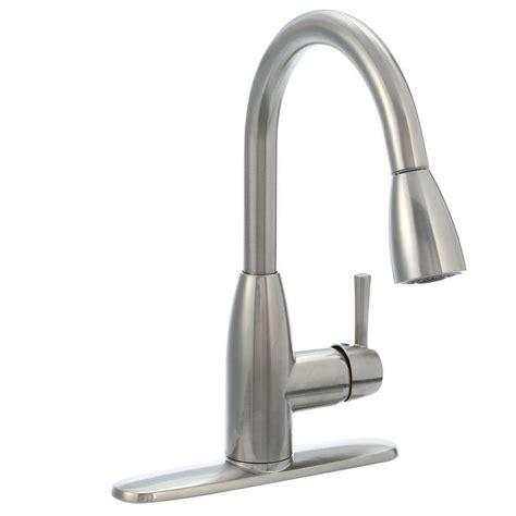 kitchen faucet flow rate adjustable flow rate kitchen faucet
