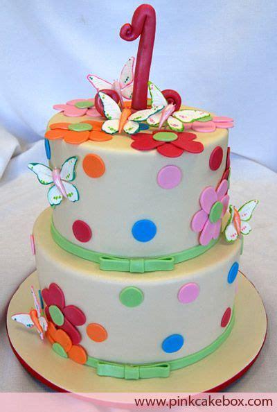 birthday ideas cupcake cakes birthday cake kids