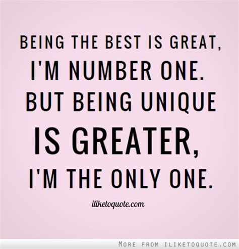 Being Different Quotes Funny