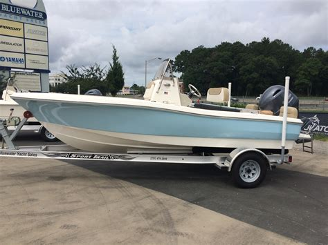 Boat Trader by Page 1 Of 1 Panga Boats Boats For Sale Near Gulf Shores