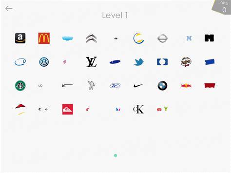 Six Things That Make An Effective Logo