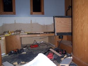 surplus kitchen cabinets the 2618