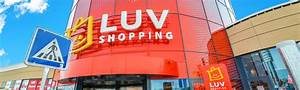 Oldenburg In Holstein Einkaufen : luv shopping in l beck luv shopping ~ Watch28wear.com Haus und Dekorationen