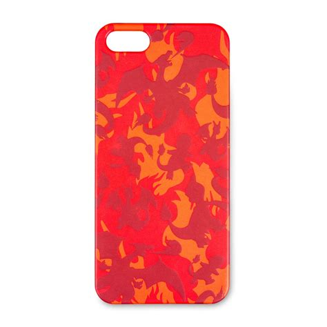 phone cases for iphone 5s charizard phone iphone 5 iphone 5s pok 233 mon