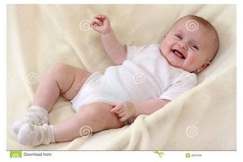 Small baby laughing audio download :: nyoupricersup