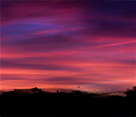 amazing sunset twitter background beautiful sunset