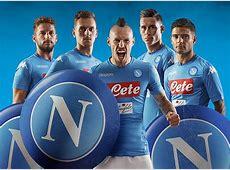 Planetwin365 diventa exclusive betting partner del Napoli