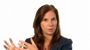 Nancy Duarte  How To Create Better Visual Presentations