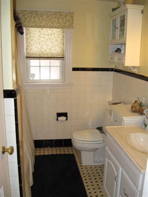 1950s bathroom tile 25 best ideas about 1950s bathroom on kitchen 10025