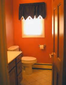 easy small bathroom design ideas simple small bathroom remodeling orange design ideas