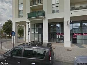 Garage Saint Georges : location de garage bussy saint georges centre ville sud est ~ Medecine-chirurgie-esthetiques.com Avis de Voitures