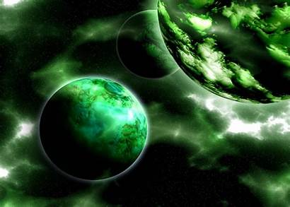 Planet Space Wallpapers Fim Mundo Nature Definition