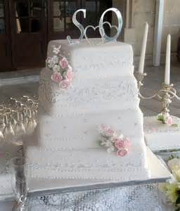 wedding cakes prices walmart wedding cakes and prices all wedding accessories