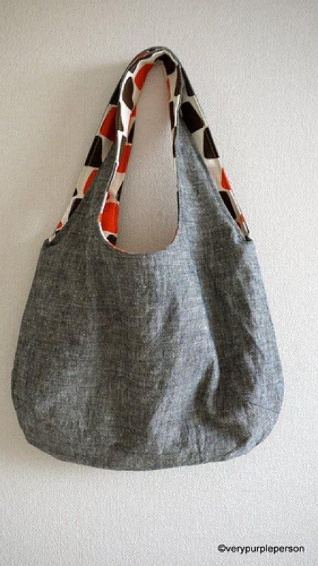 patterns     tote bags craftbitscom