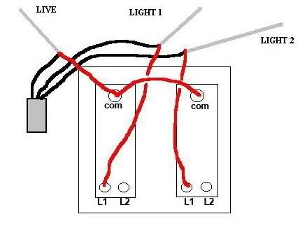 rear light switch wiringnasioc diagram wiring jope