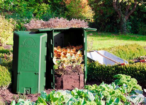 was darf auf den kompost was darf auf den kompost die ultimative liste a bis z