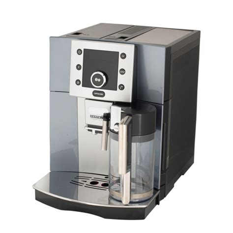 Delonghi ESAM5500 Coffee Maker   review, compare prices, buy online