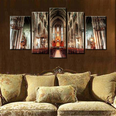 get cheap wall decor aliexpress alibaba