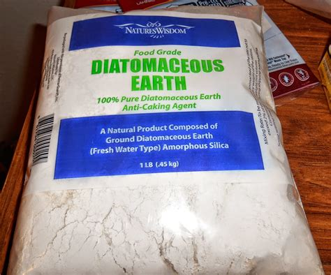 roaches kill fresh step diatomaceous earth litter
