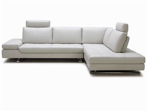 Modern Apartment Size Sectional Sofa by Cool Apartment Size Sectional Sofa Picture Modern Sofa