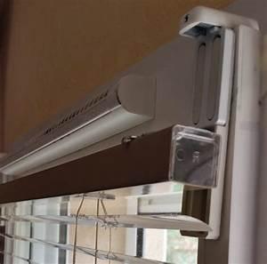 aerateur fenetre bois myqtocom With porte d entrée pvc avec systeme ventilation salle de bain