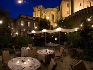 Hotel Spa Avignon : la mirande hotel avignon france reviews photos price comparison tripadvisor ~ Farleysfitness.com Idées de Décoration