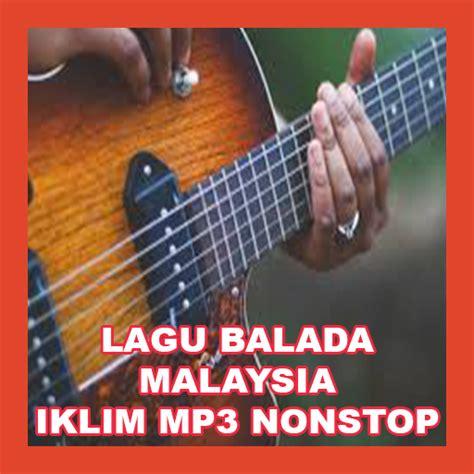 The offline malaysian song application saleem iklim is an offline application, so you can play music. Download Iklim Nonstop Mp3 / Jika hasilnya tidak berisi lagu yang anda cari, cobalah mencari ...