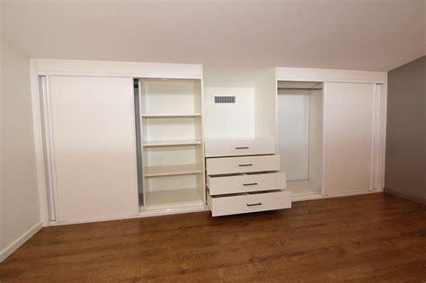 cr馥r un dressing dans une chambre faire un dressing sur mesure faire dressing photos de conception de maison faire armoire caisson pour dressing sur mesure