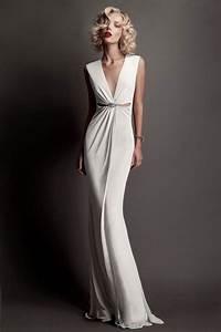 Roberto Cavalli 2015 Bridal Collection Fashion Pinterest Sexy, Wedding and Spring