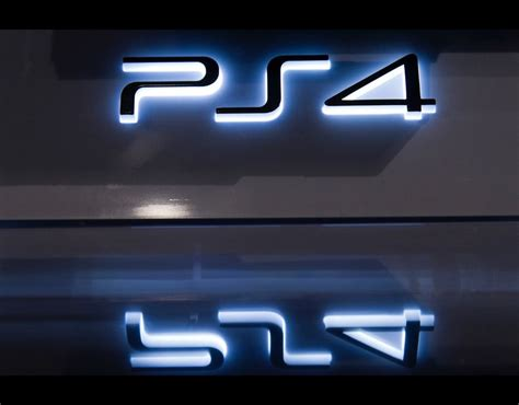 Ps4 Best Deal by Ps4 Sale Best Deals Discounts From