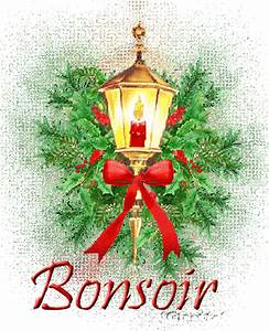 Lanterne De Noel : bonsoir lanterne de no l ~ Teatrodelosmanantiales.com Idées de Décoration