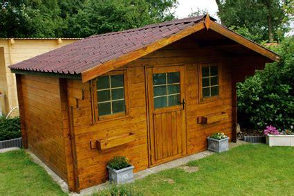 d 233 co abri de jardin toit en tole dijon 16 abri de jardin occasion pas cher abri de jardin