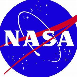 Nasa Logo High Resolution (page 3) - Pics about space
