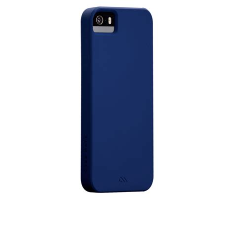 iphone 5s blue iphone 5s cases for boys blue images
