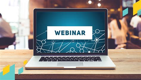 Join Our Latest Webinar With Id Finance!  Mintos Blog