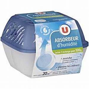Absorbeur D Humidité Maison : absorbeur d 39 humidite recharge u 20m tous les ~ Dailycaller-alerts.com Idées de Décoration