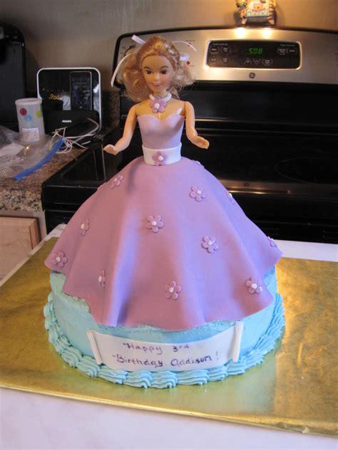 barbie cakes decoration ideas  birthday cakes