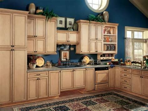 white pine kitchen cabinets pine kitchen cabinets the brightness without the 1447