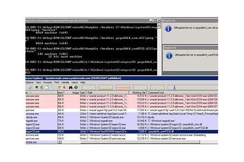 Dxcpl download windows 10 | www thecloudseminar com Download 64 Bit