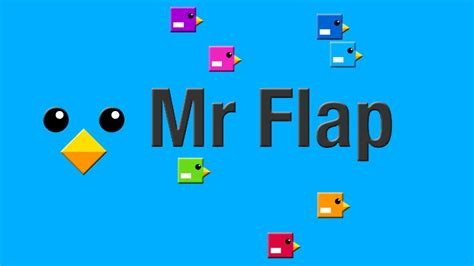 app der woche mr flap sony mobile deutschland