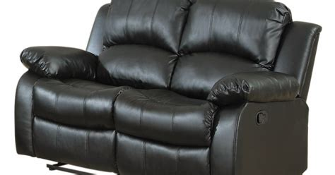 Cheap Electric Recliner Sofas by Reclining Loveseat Sale Reclining Sofas And Loveseats Cheap