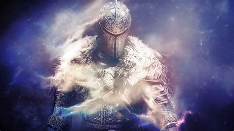 Dark Souls II Out Stunning Wallpapers (High Quality) All