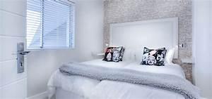 Agencer Une Chambre : chambre parentale by dardevet ~ Zukunftsfamilie.com Idées de Décoration