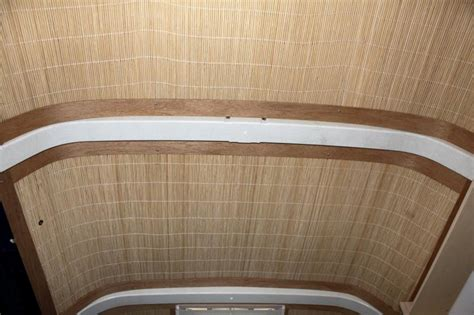 innenraum dachverkleidung das mercedes sprinter vw lt