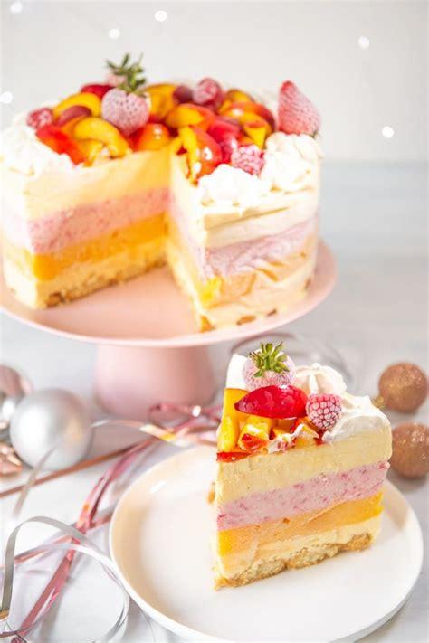 Jun 02, 2021 · this oat milk ice cream has two secrets to make it luxuriously creamy: Trifle Ice Cream Cake | Ice cream cake, Christmas ice cream, Delicious desserts