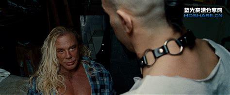 蓝光电影|蓝光原盘 [摔角王].The.Wrestler.2008.USA.BluRay.1080p.AVC.DTS ...