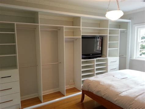 Quality Wardrobes by Brodco Built In Wardrobes Pty Ltd Built In Wardrobes