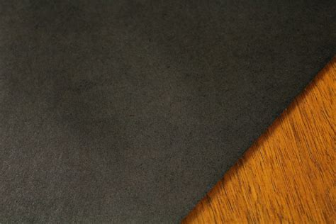 Holland Manufacturing   Asphalt Barrier Papers